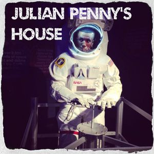 Julian Penny's House Ep. #2
