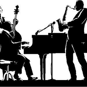 21st Century Jazz Club Mix 2011