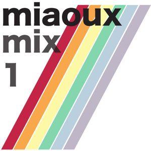 Miaoux Mix 1