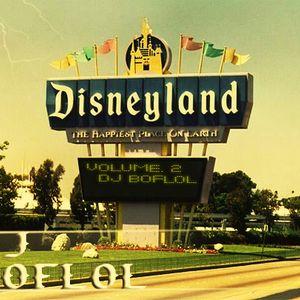 Disneyland Vol. 2