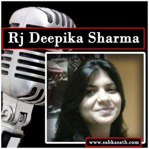 fun222ssshhhh-with-deepika-sharma-19-01-13
