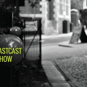 EastCast #56 East London Arts & Culture Rado Show