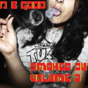 SMOKED OUT VOLUME 3