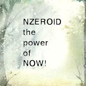 nzeroid - the power of NOW!