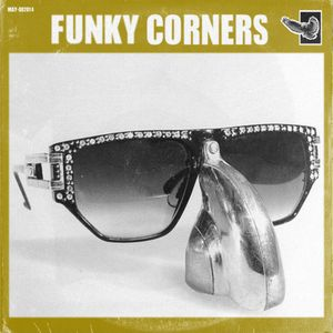 Funky Corners Show #478 04-30-2021 Tribute to Shock G
