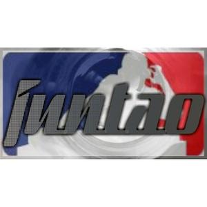 Juntao Battle for Frenzy
