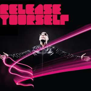 Roger Sanchez - Release Yourself 551 (Guest Mix From Umek) (07-05-2012)