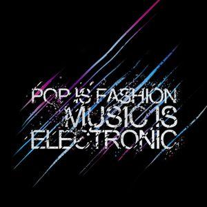 VEGAN LOGIC XXXIII - ELECTRONIC MUSIC MIX - 12.08.2013