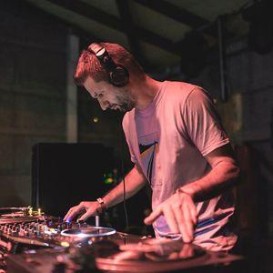 Mastif - Live at Drumandbass.hu Session 23-06-2018