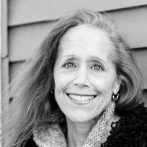 Deborah O'Brien: Wicked Addictions: Cindy Barg