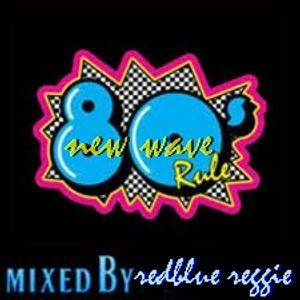 80's new wave rule