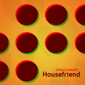 HouseFriend