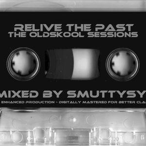 The Oldskool Tapes Vol. 3