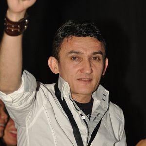 SET DJ MAURO PARTY MIX
