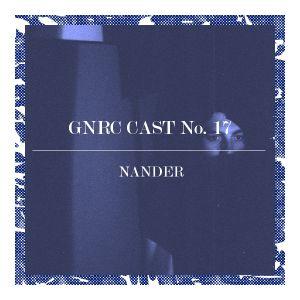 Guest Mix #13: Nander