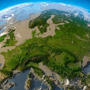 CHANGEMENT CLIMATIQUE - FAZANIS