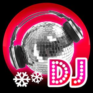 IDZ Christmas Turn Up Mix '18