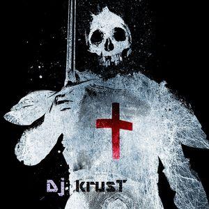 Dj krusT_Hardstyle mix (08.11.2012)