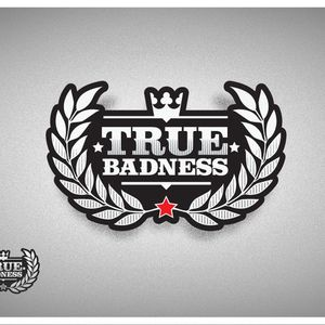 True Badness 2010 to 2011 mixed by World Premiere