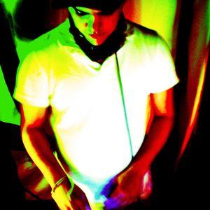 Dj Draft - Drum&Bass Mix November 2011