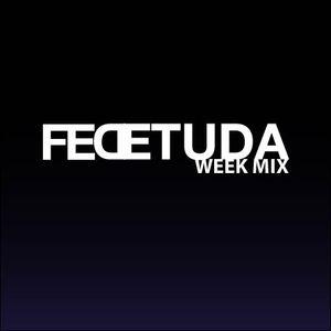 Mega Mix 21-11 Part 2