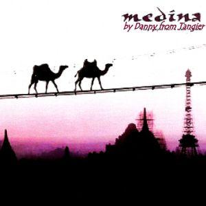 """El Medina """"Marrakech"""" (OrientalAmbientTrip)"""