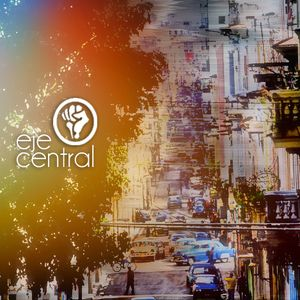 Eje Central 7