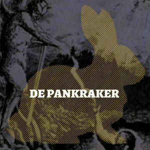 De Pankraker 31 - Peaceville labelspecial - 30.10.2018