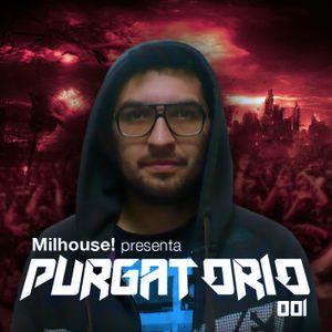 Purgatorio 001 by Milhouse!