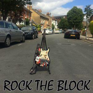 Rock the Block - 07 07 2017