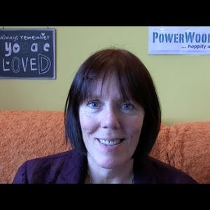 Wavelength 5.2 : Simone De Hoogh from Powerwood CIC on Authentic Communication Training