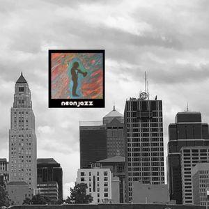 Neon Jazz - Episode 556 - 8.8.18