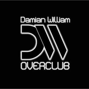 Damian William - Overclub 001