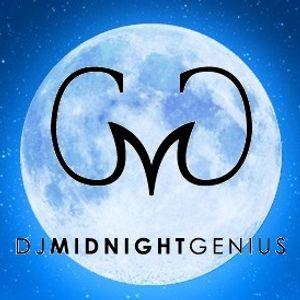Mix1 Moon