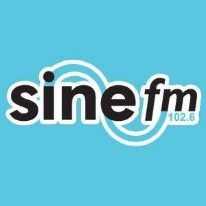 DJ Toots2len Guest Mix Live On DJ Deluxe's Urban Mix show Sine Fm U.K July 28th 2015