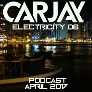 Carjay Electricity 06 - April 2017