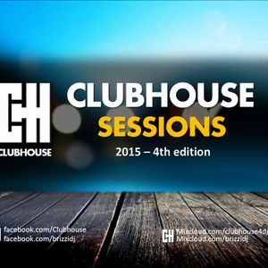 Clubhouse Sessions 2015 4th edition