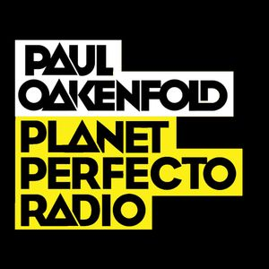 Planet Perfecto 520 ft. Paul Oakenfold