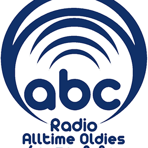 ABC Oldies Internet Show 06-08-2015