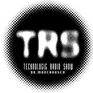 TECHNOLOGIC Project