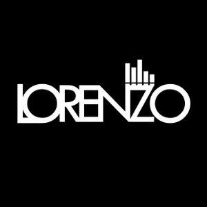 Lorenzo House Mix #3