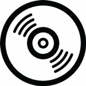 Antics Mix 2014