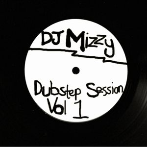 Dubstep Sessions Vol 1