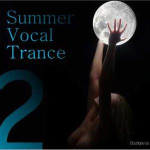 Summer Vocal Trance II