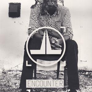 Encounter - Live Mix (7/12/16)