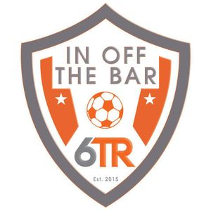 In Off The Bar |Episode 2| Watford Hit For 6