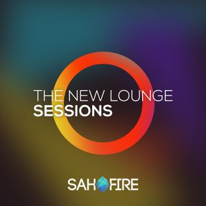 The New Lounge Sessions #1