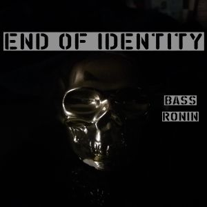 End Of Identity