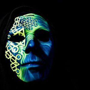PsyloBean - ॐ Psychedelic Delights ॐ