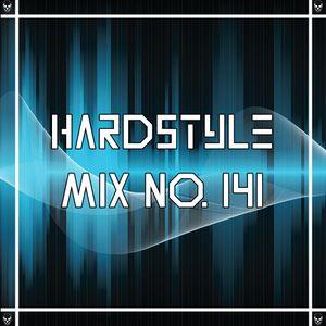 Carlos Stylez - Hardstyle Mix No. 141